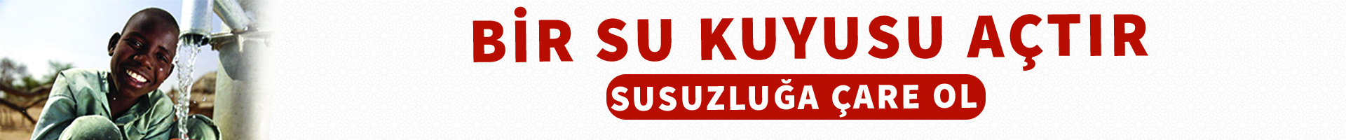 Su Kuyusu